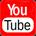 Youtube  Stockholms Improvisationsteater
